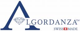 Logo Algordanza - Oerding Bestattungen Zeven