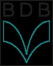 Logo des BDB - Oerding Bestattungen