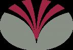 Logo des Kuratoriums Deutsche Bestattungskultur - Oerding Bestattungen