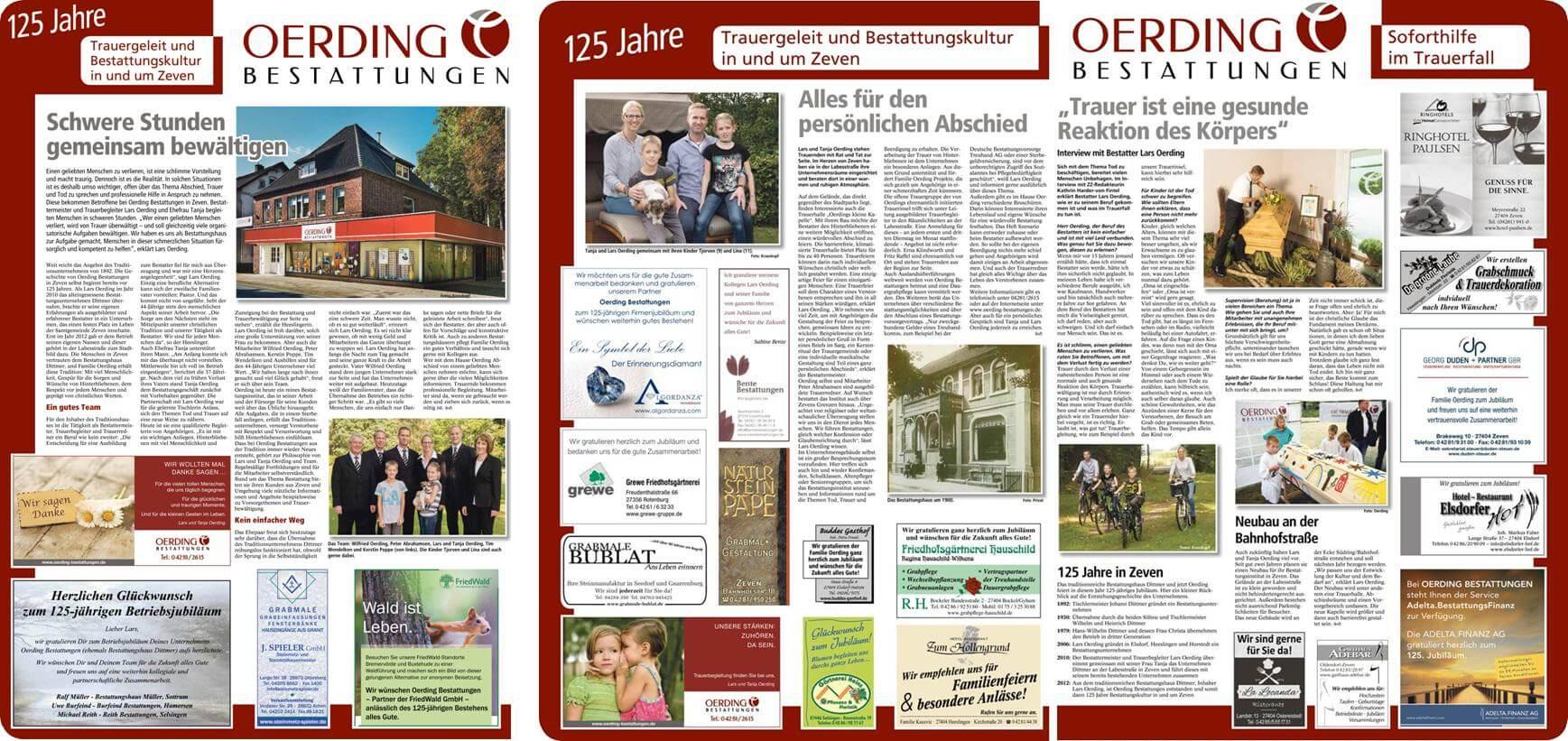 Oerding_Bestattungen_125_Jahre_alle 3 Seiten