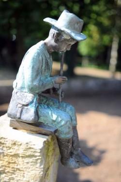 Trauermusik - Oerding Bestattungen Zeven Gnarrenburg Heeslingen