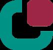 Logo des Deutschen Bestattervorsorge Treuhand AG - Oerding Bestattungen