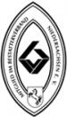 Logo des Bestatterverbundes - Oerding Bestattungen