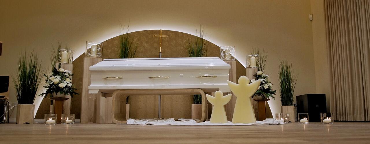 Oerding Bestattungen Zeven - Bestatter (5)