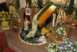 Trauerfeier Bestatter Zeven Gnarrenburg Heeslingen Karussell (6)